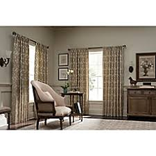 Bed Bath And Beyond Curtains And Drapes by Window Treatments Window Shades Bed Bath U0026 Beyond