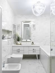 white bathroom design ideas how to create a spectacular