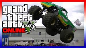 GTA 5 Funny Moments - Monster Truck Races, MONSTER JUMPS, SUPER ... Taxi 3 Monster Trucks Wiki Fandom Powered By Wikia Truck Fails Crash And Backflips 2017 Youtube Monster Truck Fails Wheel Falls Off Jukin Media El Toro Loco Bed All Wood Vs Fail Video Dailymotion Destruction Android Apps On Google Play Amazing Crashes Tractor Beamng Drive Crushing Cars Jumps Fails Hsp 116 Scale 4wd 24ghz Rc Electric Road 94186 5 People Reported Dead In Tragic Stunt Gone Bad