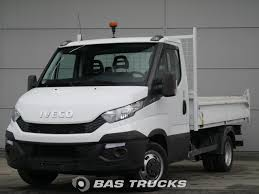 IVECO Daily Light Commercial Vehicle Euro Norm 5 €18900 - BAS Trucks Used Trucks For Sale In Louisiana About Ford F Flatbed Five Star Imports Alexandria La New Cars Sales Service Extreme And Llc West Monroe Dealer Hyundai M Serving Best By E Cutaway Cube Vans Peugeot Boxer Light Commercial Vehicle 9900 Bas For Sale In Getautocom On Buyllsearch Peterbilt Pioneer Checkered Flag Home Facebook