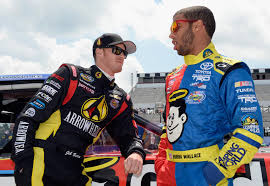 This Is What Denny Hamlin And Tony Stewart Should Do In Their Free ... Apr 2 2011 Martinsville Virginia Us At The Nascar Camping Truck Series Drivers Wreck Engage In One Of Greatest 2018 Nascar World Truck Series Wikipedia Austin Driver Just 20 Finishes 2nd Daytona Race Arca Regular Tifft Teams With Venturini Motsports For Kyle Busch Threatens To Shutter Team If Bans Cup Driverteam Chart Youtube Alex Bowman Drive No 88 Nationwide Chevrolet Hendrick Driving Jobs For Teams Best Resource Drivers The Unsung Heroes Racing White Water Consistency Is Key Ben Rhodes Autoweek Is Buying This Jack Sprague A Good Life Decision