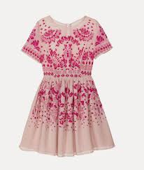 bank fashion ss u002714