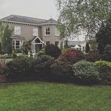 100 Summer Hill House Congratulations To Izabella Ciarn Who Hill