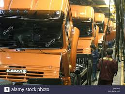 Trucks Kamaz Stock Photos & Trucks Kamaz Stock Images - Alamy Cheap Truckss Kamaz New Trucks Bell Brings Kamaz To Southern Africa Ming News Kamaz 532125410 Mod For Ets 2 Stock Photos Images Alamy Started Exporting Their South 4326 43118 6350 65221 V10 Truck Mod Euro Truck Russia Trucks Pinterest Russia Busses And Kamaz 6460 Interior Tuning Edition V10 129x American Kamaz6522 Blue V081217 Spintires Mudrunner Mod 5410 5511 4310 53212 For 126 Ets2 Cab Long Distance Iepieleaks