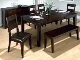 Used Dining Room Furniture Tables Table And Chairs Second