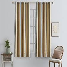 Berner Air Curtain Troubleshooting by Vertical Striped Window Curtains Curtain Blog