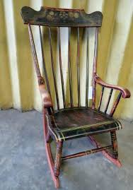 Salem Rocking Chair Strikingly Beautiful Colonial Outdoor Furniture ... An Early 20th Century American Colonial Carved Rocking Chair H Antique Hitchcock Style Childs Black Bow Back Windsor Rocking Chair Dated C 1937 Dimeions Overall 355 X Vintage Handmade Solid Maple S Bent Bros Etsy Cuban Favorite Inside A Colonial House Stock Photo Java Swivel With Cushion Natural 19th Century British Recling For Sale At 1stdibs Wood Leather Royal Novica Wooden Chairs Image Of Outdoors Old White On A Porch With Columns Rocker 27 Kids