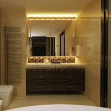 exceptionnel ruban led salle de bain 0 kit ruban led salle de