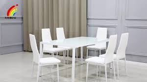 Free Sample Modern Style Metal Dining Sets Dining Room Table And ... Korean Style Ding Table Wood Restaurant Tables And Chairs Buy Small Definition Big Lots Ashley Yelp Sets Glamorous Chef 30rd Aged Black Metal Set Ch51090th418cafebqgg 61 Tolix Rectangular Onyx Matt Chair Fniture Side View Stock Vector The Warner Bar In 2019 Fniture Interior Indoors In Vintage Editorial Photography Image Town Quick Restaurant Table Chairs Bar Cafe Snack Window Blurred Bokeh Photo Edit Now