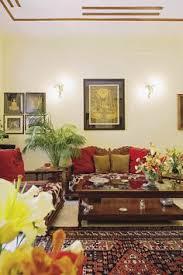 Home Decor Magazine India by Uniquely Indian And Charming Designer Sabyasachi Mukherjee U0027s Home