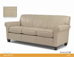 flexsteel vail sofa elegant flexsteel leather b3990 dana sofa