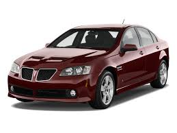 2009 Pontiac G8 Review, Ratings, Specs, Prices, And Photos - The Car ... Gt Sedan 4 Door 2009 Pontiac G8 2008 Sport Truck Top Speed Pontiac 2010 Youtube Unleashed Protype At San Diego Auto Sh Flickr Breathtaking Photos Best Image Engine 49 Images New Hd Car Wallpaper Photo 34999 Pictures At High Resolution Dodge Charger Rt Holden Ve Ssv Limited Edition Ute My10 Gt 313 Kw Wheels Gm Efi Magazine