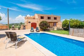 100 Houses F Country Houses In Manacor Ses Comes