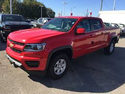 New 2018 Chevrolet Colorado 4 Door Pickup In Courtice, ON U238 2016 Chevrolet Colorado Diesel First Drive Review Car And Driver New 2019 4wd Work Truck Crew Cab Pickup In 2015 Chevy Designed For Active Liftyles 2018 Zr2 Extended Roseburg Lt Blair 3182 Sid Lease Deals Finance Specials Dry Ridge Ky Truck Crew Cab 1283 At Z71 Villa Park 39152 4d Near Xtreme Is More Than You Can Handle Bestride 4 Door Courtice On U363