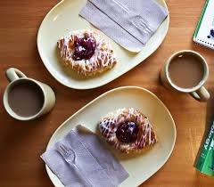 Panera Pumpkin Muffin Nutrition by Panera Bread Home Facebook