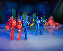 Disney On Ice: Follow Your Heart Phoenix Discount Code + ... Disney On Ice Presents Worlds Of Enchament Is Skating Ticketmaster Coupon Code Disney On Ice Frozen Family Hotel Golden Screen Cinemas Promotion List 2 Free Tickets To In Salt Lake City Discount Arizona Families Code For Follow Diy Mickey Tee Any Event Phoenix Reach The Stars Happy Blog Mn Bealls Department Stores Florida Petsmart Coupons Canada November 2018 Printable Funky Polkadot Giraffe Presents