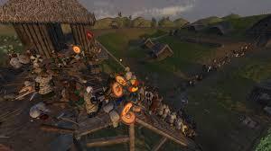 siege minecraft minecraft multiplayer siege suggestions minecraft java