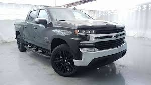 100 Truck For Sale In Texas 2019 Chevrolet Silverado 1500 For Sale In Hammond New For