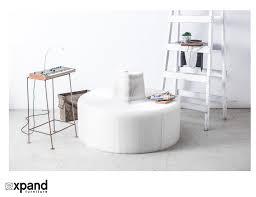 amazon com mity lite flex one folding chair white 4 pack