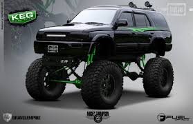 Most Expensive Lifted Truck In The World | Amazing Wallpapers The Top 10 Most Expensive Pickup Trucks In The World Drive Americas Luxurious Truck Is 1000 2018 Ford F F750 Six Million Dollar Machine Fordtruckscom Truckss Secret Lives Of Super Rich Mansion Truck Wikipedia Torque Titans Most Powerful Pickups Ever Made Driving 11 Gm Topping Pickup Market Share