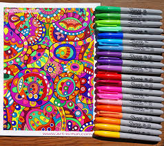 Cozy Ideas Best Colored Pencils For Coloring Books Supplies The Markers Gel Pens
