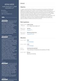 Article Assistant - Resume Samples And Templates | VisualCV College Student Grad Resume Examples And Writing Tips Formats Making By Real People Pharmacy How To Write A Great Data Science Dataquest 20 Template Guide With For Estate Job 13 Steps Rsum Rumes Mit Career Advising Professional Development Article Assistant Samples Templates Visualcv Preparation Sample Network Cable Installer