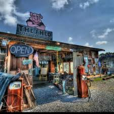 The Shed Barbeque Ocean Springs Ms by The Shed Gulfport Ms One Of The Top Spots For Bbq Best