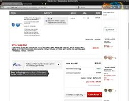 Coupon Code For Oakley Sunglasses Outlet Review | United ... Oakley Sunglasses Coupon Code 2012 Restaurant And Palinka Bar Latest Promos Deals Sportrx Promotions Coupons Discounts Sales Promos Peter Glenn Online Coupon Online In Store Specials For Free Shipping Cool Frames Discount Codes December 2019 Prada Mount Mercy University Code Cheap Oakley Offshoot Sunglasses 4b649 2d7ee Amazon Heritage Malta Gift Cards Including Rayban Glassesusa Fake