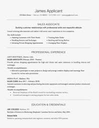 Resume Headline Examples And Writing Tips | Resume Templates ...