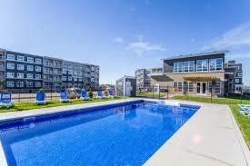100 Apartments In Regina Sterling Manor 3928 Green Falls Dr SK S4V 3M1 Apartment