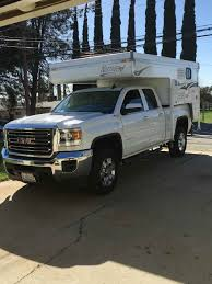 2015 Used Northstar 650SC Truck Camper In California CA Good Sam Club Open Roads Forum Show Your Rig And Truck Camper Campers Ford F150 Community Of Fans 2017 Northstar 850sc For Sale In Murray Toyota Tundra Capable Tc Topics Natcoa 2011 Tc650 Popup Gear Exchange Wander 2003 Popup 850 Sc Flatbed Quad Cab Hq 850sc Brave New World Traveler Rvs Offroad To Remote Vistas Rolling Homes Campers Modelo 700fd Y 600ss Youtube 2001 Tempe Surprise Az Us 699500 Rvnet Maiden Voyage
