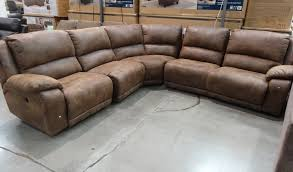 Sears Canada Sleeper Sofa by Stunning Sectional Sofa With Chaise Lounge Microfiber Tags Sofas
