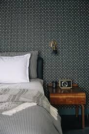 20 best bedroom ideas beautiful large bedroom