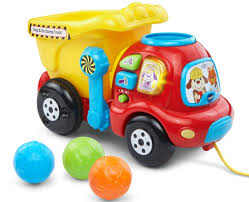13 Top Toy Trucks For Little Tikes Cast Iron Toy Dump Truck Vintage Style Home Kids Bedroom Office Cstruction Vehicles For Children Diggers 2019 Huina Toys No1912 140 Alloy Ming Trucks Car Die Large Big Playing Sand Loader Children Scoop Toddler Fun Vehicle Toys Vector Sign The Logo For Store Free Images Of Download Clip Art On Wash Videos Learn Transport Youtube Tonka Childrens Plush Soft Decorative Cuddle 13 Top Little Tikes Coloring Pages Colors With Crane