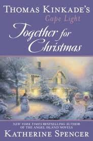 From The New York Times Bestselling Author Of Angel Island Series Comes Sixteenth Christmas
