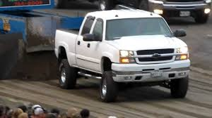 Lifted 2004 Chevy 6.0 Litre Truck Pull - YouTube Lifted Duramax Utes Trucks Pinterest Chevy Trucks And 2004 Silverado Ss Supercharged Awd Sss Vhos Only Chevrolet Pictures Information Specs A 550hp 2500hd Duramax Stops Traffic Stomps The Nice 2007 1500 Automotive Design Truck Wiring Harness Diagram Voltmeter Gauge Pegged On Instrument Cluster Slamfest 2009 Custom Show Tahoe Z71 Http 2500hd Photos Informations Articles 20s Off My Super Clean Harley Davidson Reg Cab 44 Stepside Monster