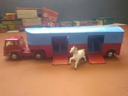 Corgi Bedford Tracter Circus Horse Trailer Die Cast 1970s Good Newray Toys Black Ford F350 Truck Horse Trailer Set Zulily Toy Trucks Custom Hauler 02501 Bruder 116 Dodge Ram 2500 Power Wagon With Horse Trailer And Tbcimarron Welcome To Mrtrailercom New Ray Pink Pick Up Whorse Nryss37335 Amazoncom M F Western Girls And Adventure Vehicle Two Breyer Mini Whinnies Review Cheap For Find Deals On Line At January 2017 Home Trailers Cargo Livestock In