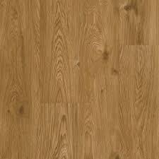 Golden Arowana Vinyl Flooring by 77 Best Luxury Vinyl Images On Pinterest Luxury Vinyl Flooring