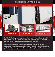 Black Eagle Trucking Competitors, Revenue And Employees - Owler ... Black Eagle Trucking Competitors Revenue And Employees Owler Services Crane Inc Company How Freight Bill Factoring Can Help You Transport Cporation Transporting Petroleum Chemicals Home 1981 Steering Rigs Cabezal Gmc Contenedor Eagle Trucking No 1920 Service Snapback Hat Free Shipping Big Rig Threads Product Loading Charts Jm