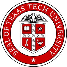 Texas Tech University Wikipedia