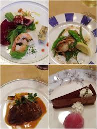 cuisine cryog駭ique 夫婦浴衣3組の装い 彡金沢豆田大橋の花火大会 彡 yukirikohuブログ