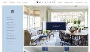 100 Home Interior Website How To Create A Successful Design