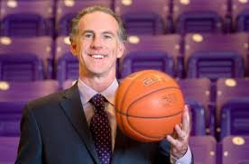 TCU Mens Basketball Coach Jamie Dixon 87 Was Hired In March 2016 Becoming The 22nd Programs History Photo By Leo Wesson