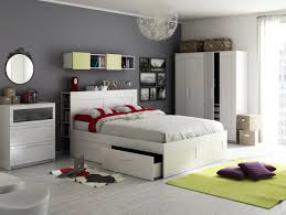 Enamour Bedroom Girl Bedroom Design And Decoration Using Pink Red ... Compact Corner Desk And White File Cabinets Also Floating Shelf Luxury Ikea Fniture Ideas 43 Love To Home Design Colours Ideas Design A Room Resultsmdceuticalscom Fancy Clean Ikea Kitchen Cabinets Greenvirals Style Home Homes Abc Stunning Images Decorating Wonderful Studio Apartment Store Pictures Ipirations Ikea Kitchen Wall Organizers Decor Color Designs Peenmediacom Prepoessing Living Sets Best Stesyllabus Lovely On With