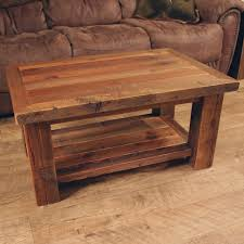 Coffee Tables : Barn Wood Coffee Table Reclaimed Wood Coffee ... Ana White Reclaimed Wood Coffee Table With Printmaker Style Scaffolding Washed Block Zin Home Coffe Cool Diy Decor Modern On Square With Sofa Design And Isabelle Metal Rustic Kathy Wood Coffee Table Shelf Lake Mountain Living Room Ipirations Barn Diy Belham Edison Hayneedle Barnwood Astounding Walnut Fniture Awesome Tables Wheel Surripuinet Saturia Balustrade