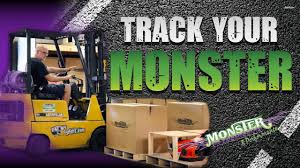 How To Track Your Package | Monster Transmission - YouTube Best Gps Fleet Tracking Features To Track Your Truck And Increase Zimonitor Your Temperature Controlled Cargo Zim Service Any Asset Australia Wide Car Bike Boat Calculating Costpermile Of Operations Part 1 2 Vehicle Tracker System For Car Bike Personal Tracking Photos Fan Info Kentucky Speedway Buckle Up In 225 2018 Keeping Of Trucks Overland Adventures Offroad Fleet Solutions Commercial Management Services Samsara
