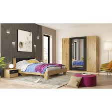 schlafzimmer set vera 4 tlg