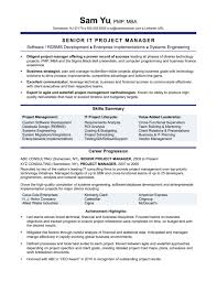 Project Management. Agile Project Manager Resume ... Executive Resume Examples Writing Tips Ceo Cio Cto College Cover Letter Example Template Sample Of For Resume Experience Sample Caknekaptbandco A With No Work Experience Awesome Project Manager Full Guide 12 Word Cv The Best Samples For 2019 Studentjob Uk Free Professional And Customer Service Receptionist Monstercom Document Examples High School Students Little Management