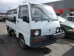 File:Subaru Sambar Kei Truck (5052261102).jpg - Wikimedia Commons 1985 Suzuki Carry Kei Truck 4wd Adamsgarage Sodomoto 1989 Mitsubishi Minicab Subaru Sambar Truck Photo Page Everysckphoto Watch This Guy Drift His Like A Boss 4udrew Hashtag On Twitter Japanese News Came To Usa Cover Mini Trks 1991 Mtsubishi Minicab Truck Amagasaki Motor Co Ltd Mini Trucks Wiki Images Ks3 Inspirational Keitruck For Sale Japan 25 Mudlites Honda Rims With 3 Lift And A Fender