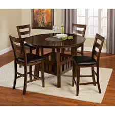Value City Furniture Kitchen Table Chairs by Living Room Best Ideas About Barn Wood Furniture On How To
